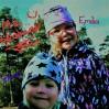 Emilia ja Elmo