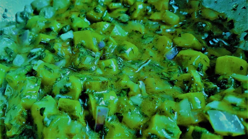 parsasalsaa (2)